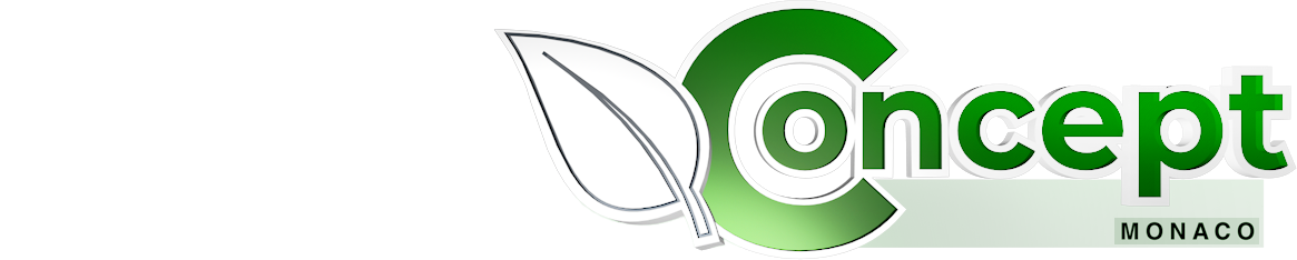 Logo JCM